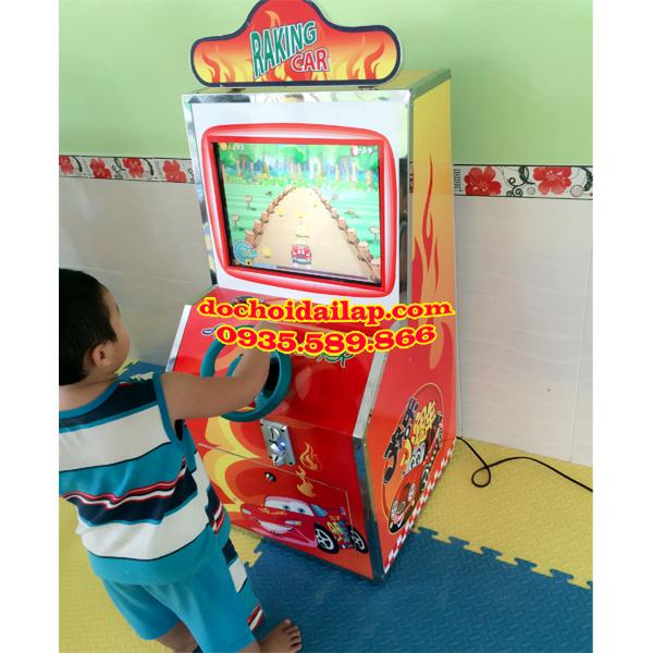 GAME THÙNG MS12