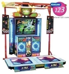 GAME THÙNG MS30